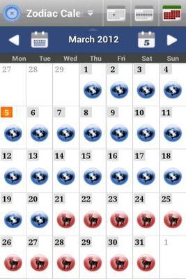 Checkmark Calendar Pro 2.jpg