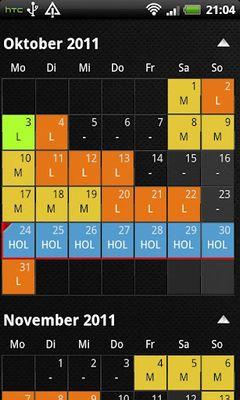 Schichtkalender   1.jpg