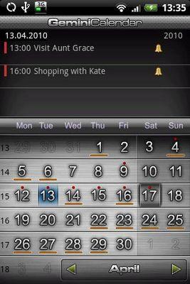 Gemini Calendar 1.jpg