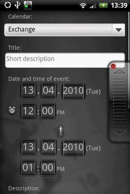 Gemini Calendar 2.jpg