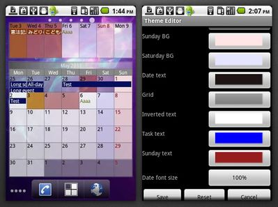 Calendar-Pad.jpg