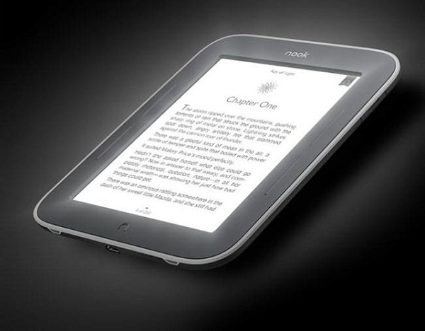 nook simple touch portada.jpg