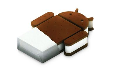 ice-cream-sandwich-android--626x367.jpg