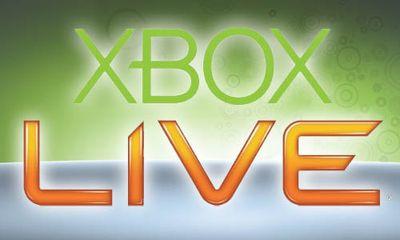 xbox live.jpg