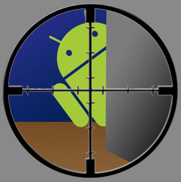 android_market_malware_1.jpg
