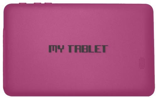 mytablet-pink2-500x500.jpg