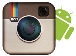 android Instagram.jpg