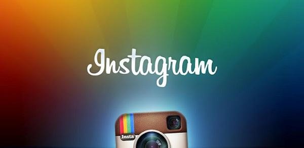 instagram android ios portada.jpg