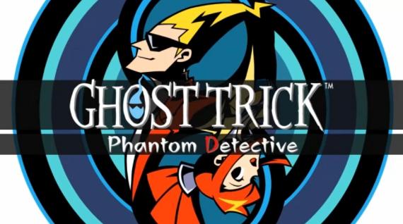 GHOST TRICK Phantom Detective portada.jpg