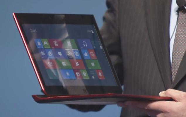 intel-cove-point-windows-8-ultrabook-tablet-2.jpg