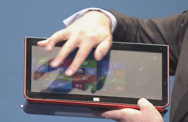 intel-cove-point-windows-8-ultrabook-tablet-3.jpg