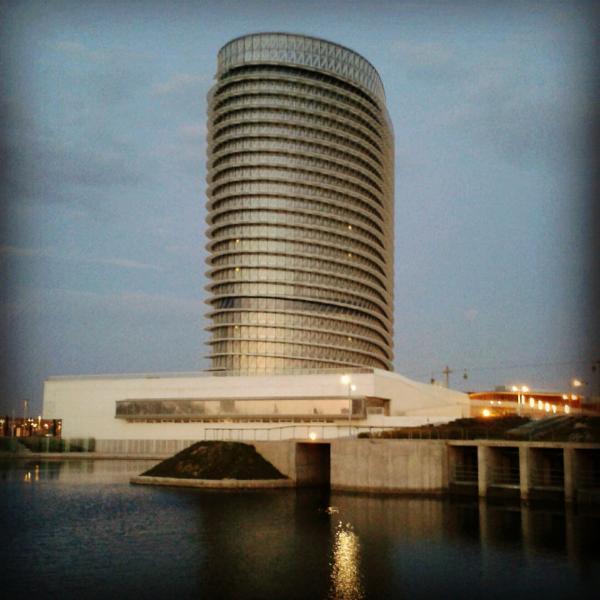 Torre del Agua.jpg