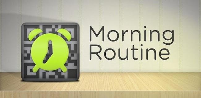 encabezado morning routine.jpg