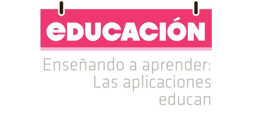 2_educacion.jpg