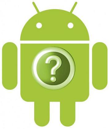 nuevos terminales android portada.jpg