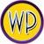 wplogo-web50x50.jpg
