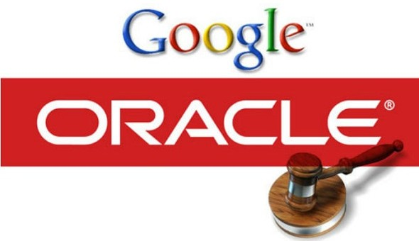 google-oracle-39666_590x340.jpg