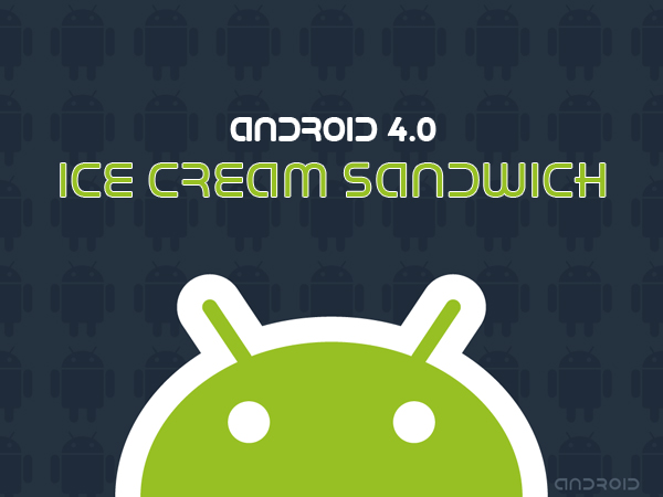 android_ice_cream_sandwich_01.jpg