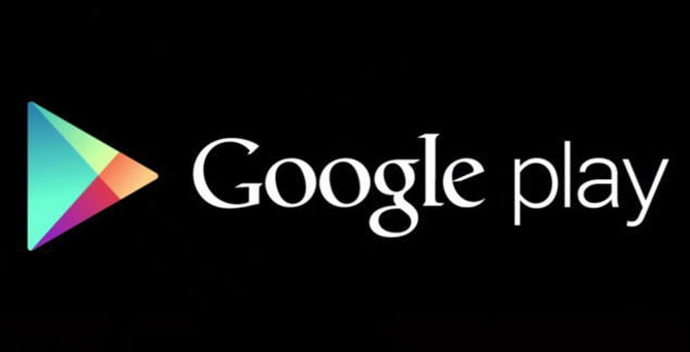 google-changes-android-market-to-google-play-1.jpg