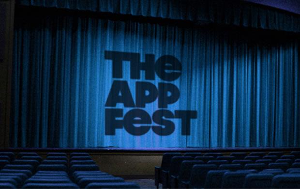 app-fest-2.jpg