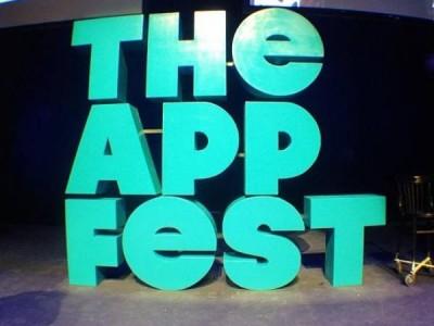 theappfest-400x300.jpg