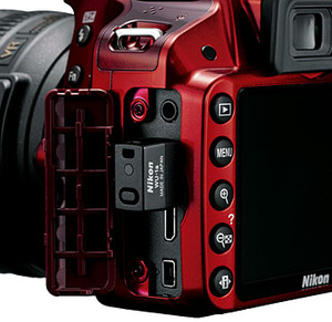 Nikon-WU-1a-300x291.jpg