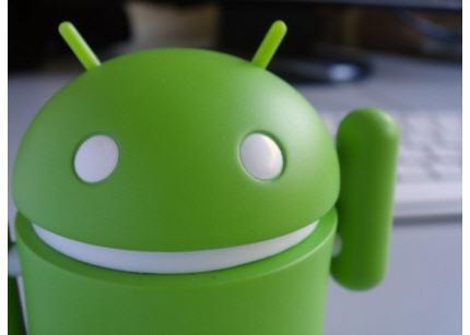 android como herramienta trabajo.jpg