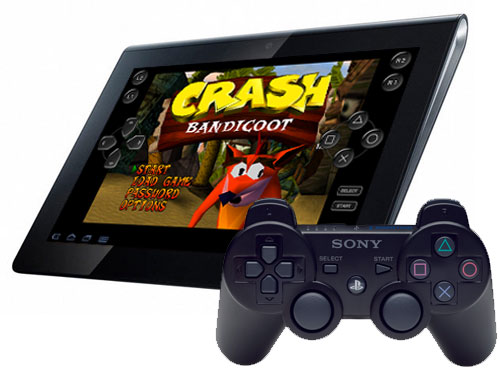 sony-tablet-s-ps3-controller.jpg