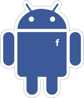 blue-facebook-android1.png