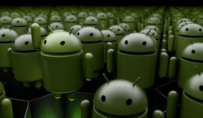 fragmentacion android portada.jpg