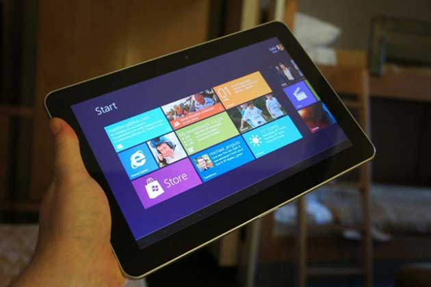 tablet windw.jpg