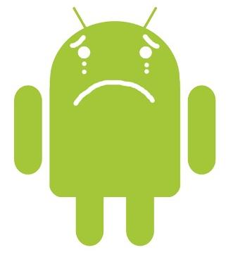 android perdido portada.jpg