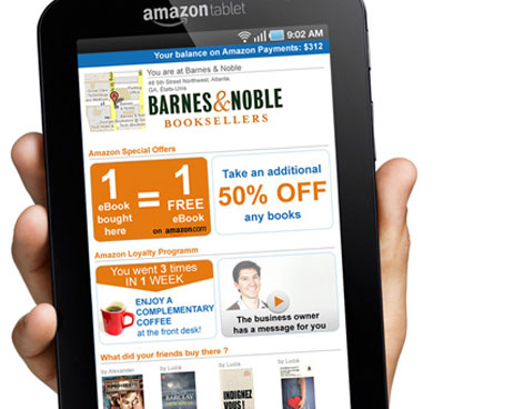 kindle fire portada.jpg