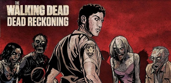 The Walking Dead Dead Reckoning portada.jpg