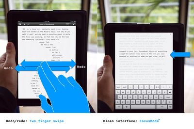 ia_writer_ipad_plain_text_editor_1.jpg