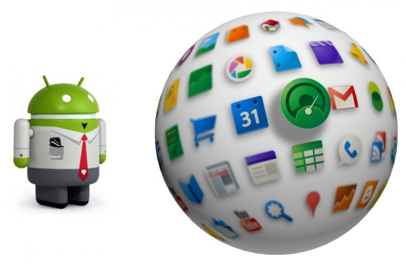 android-business-800x519.jpg