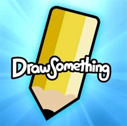 drawsomethingnb_f9ee6f1790306d140789f6119.jpg