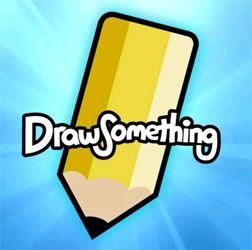 drawsomethingnb_f9ee6f1790306d140789f6119.jpg