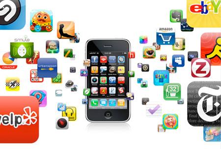 apps marcas portada.jpg