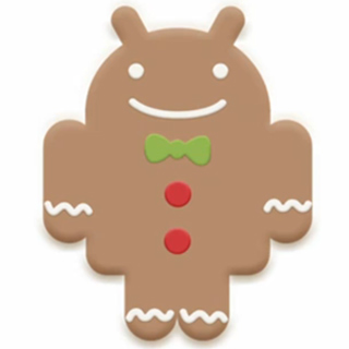 gingerbread-android-23-01.jpg