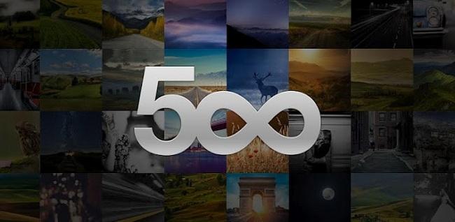 encabezado 500px.jpg
