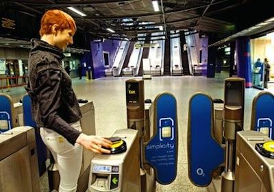 NFC-metro.jpg