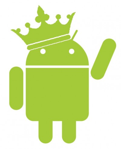android-king.jpg