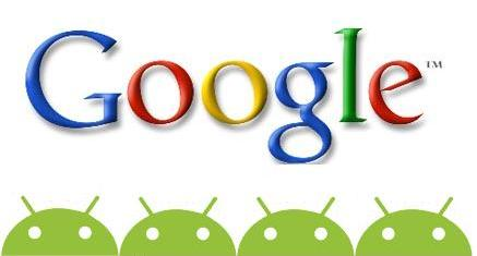 android google portada.jpg