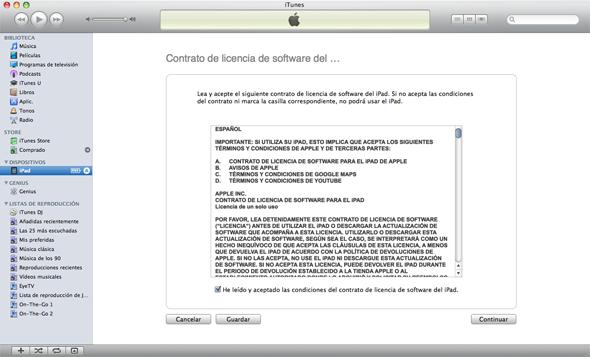 contrato licencia.png