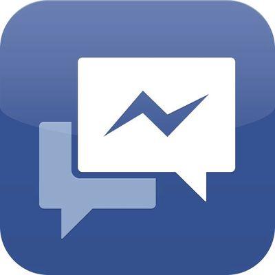 1bca7_Facebook-MessengerLarge.jpg