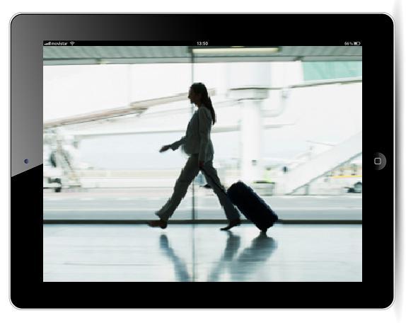tablet viaje portada.JPG
