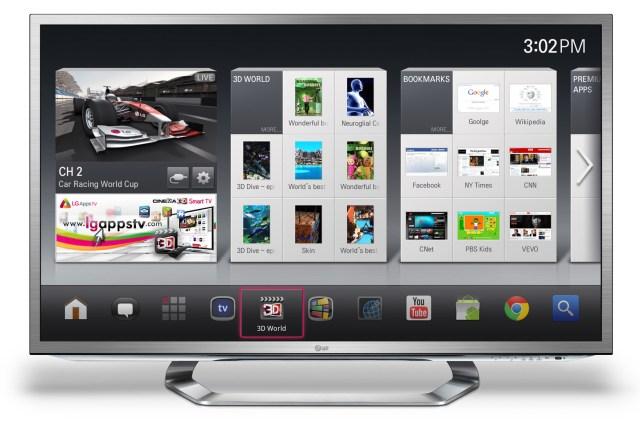lg-google-tv.jpg