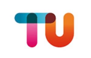 TU Logo.jpg