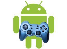 Juegos Android gratis.jpg